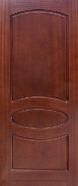 Межкомнатные двери в сочи купить
